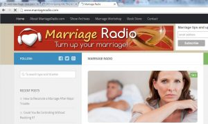 screenshot-of-marriage-radio-partial